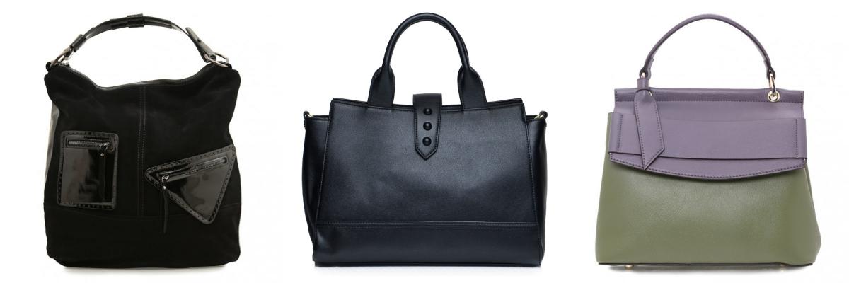 Новини України  Як вибрати жіночу сумку  корисні поради bd9cc3e9ebaac