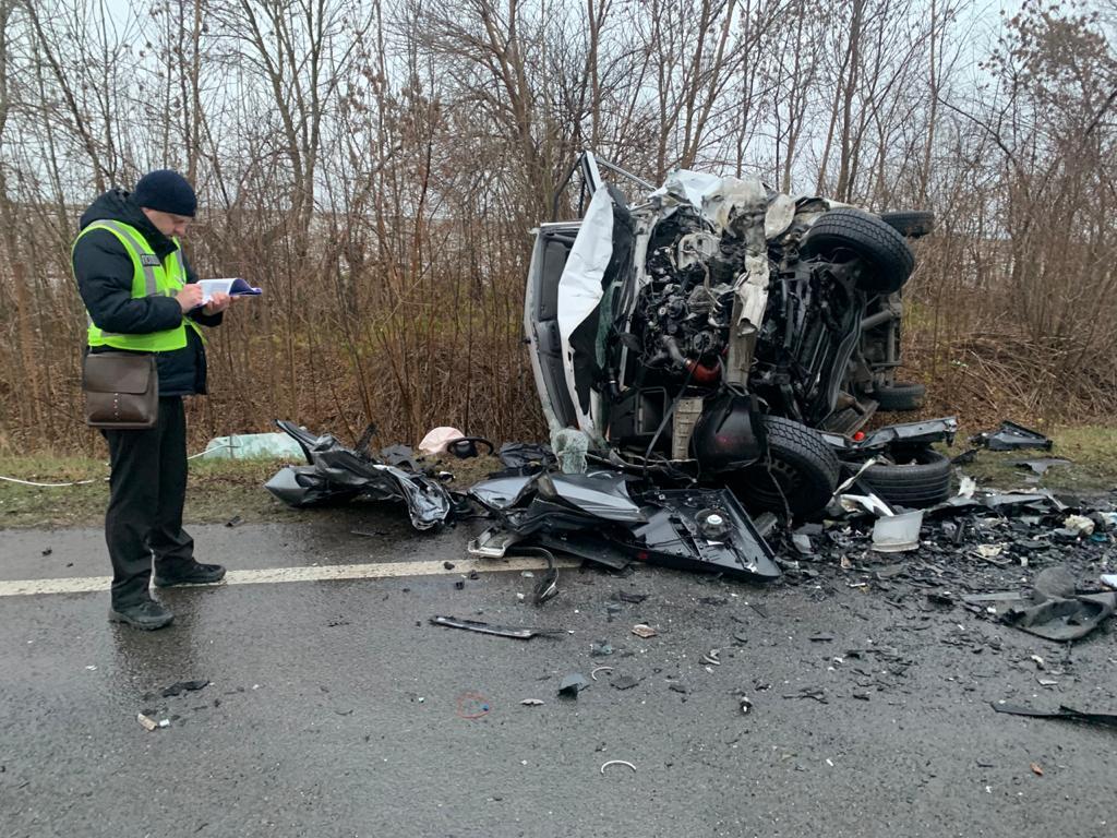 Фото поліція Львівської області