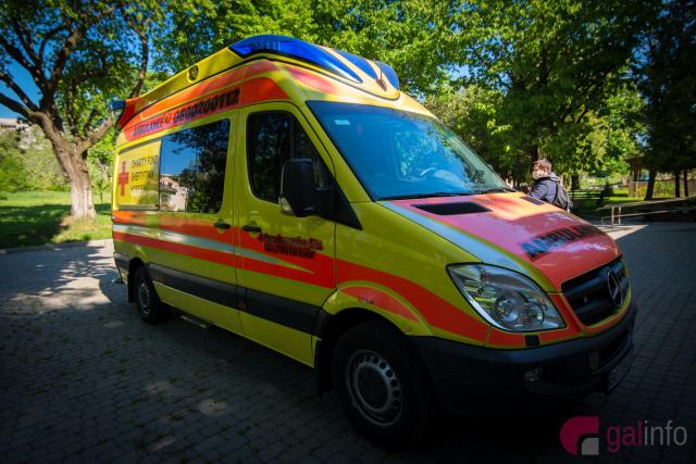 Степанов виступає проти закриття медичних закладів в Україні