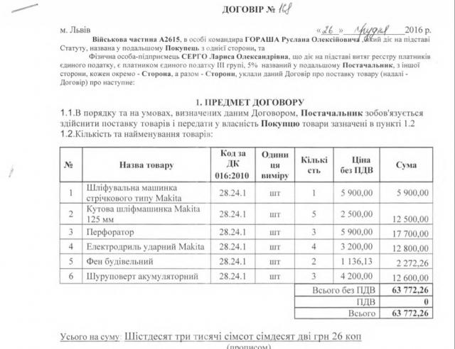 afae02f7613d07 https://galinfo.com.ua/news/den_v_istorii__ ...