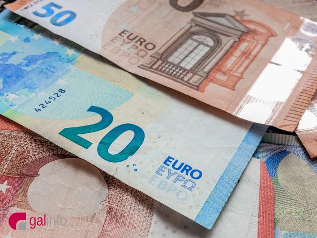 НБУ: Перед вихідними валюта подорожчала