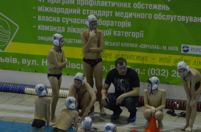 waterpolo.org.ua